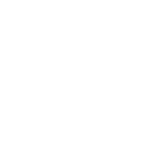 serviceTag Logo