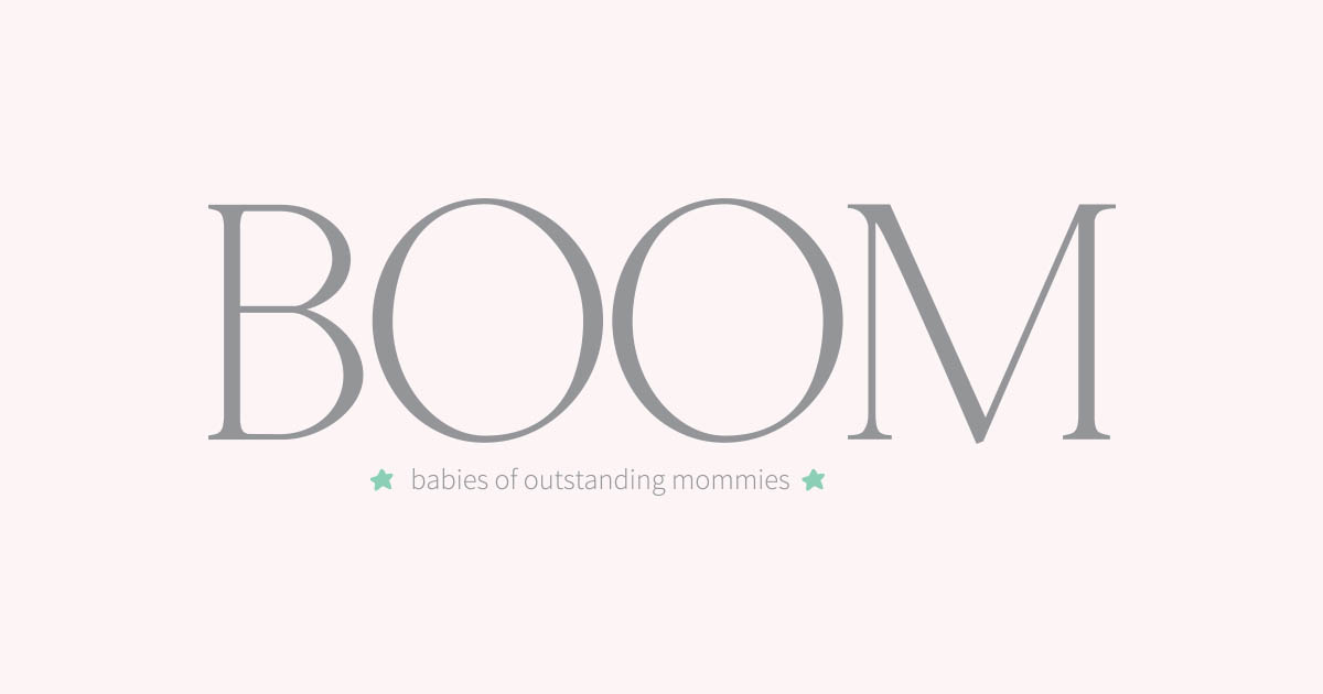 Boommag